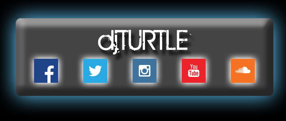DJ Turtle :: Myrtle Beach, SC and Wilmington, NC Club Mix DJ